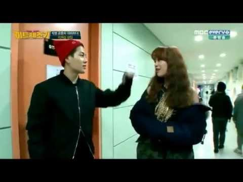 dating alone eng sub full ep