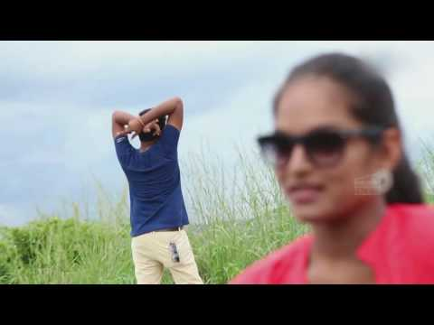 Sravani - Song || by STARWAY Short film's