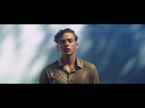 Noah Mac - Nobody but Us