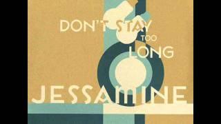 Jessamine - Continuous