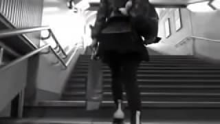 中西保志 - 駅