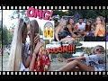 İsveç kızları ve erkekleri festival party zamanı sweden way out west festival in göteborg mp3