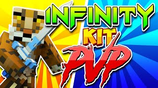 Minecraft Ps3 Modded Kit Pvp Map Download