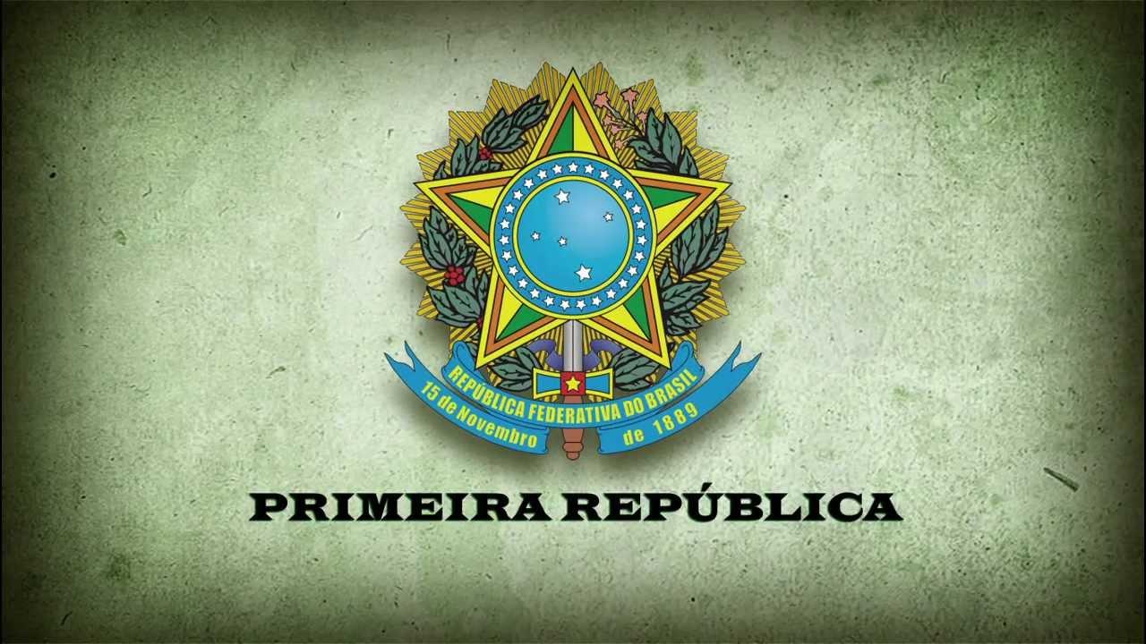 Manual de Redação da Presidência da República - YouTube  |Republica