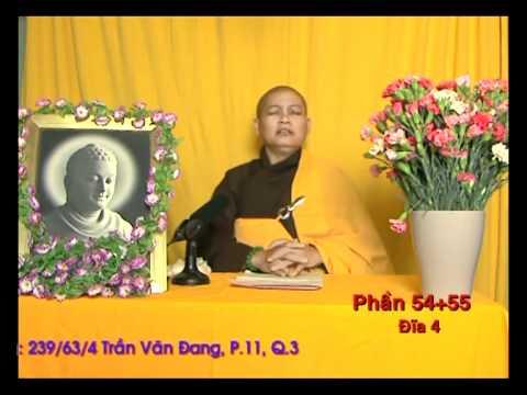 55-huong linh thoat oan 11