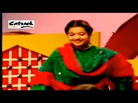 Madhaniya    Geet Shagna De   Punjabi Marriage Ceremony Songs   Popular Wedding Music