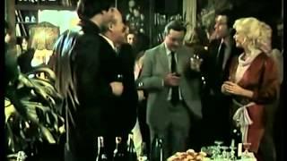 Má láska s Jakubem komedie Československo1982