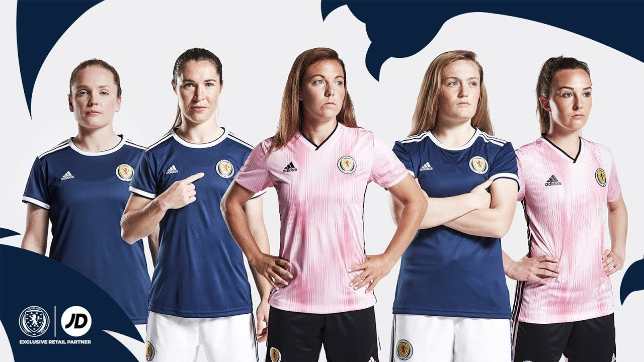 710457a82 Be Ready for the FIFA Women's World Cup 2019! | OU Sport & Fitness Team Blog