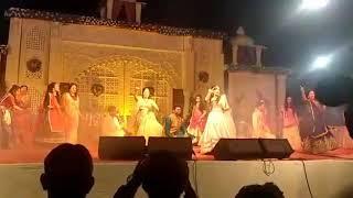 Gallan goodiyaan | Dil dhadakne do | wedding choreography | Dance choreography