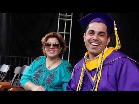 Jmu Graduation 2020.Undergraduate Courses Offered By James Madison University
