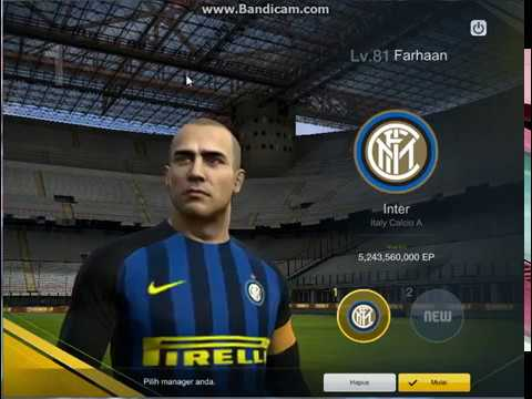 Fifa Online 3 Indonesia Manager Mode Strategy And Formation Legend