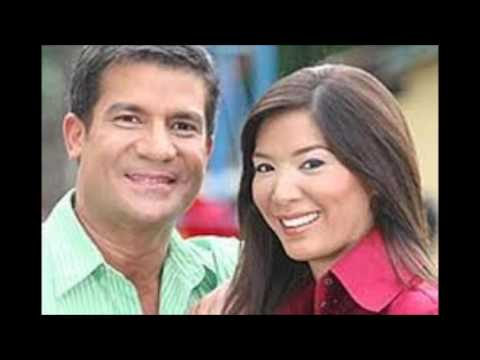 Edu Manzano And Pinky Webb Time Machine Angeline Soriano