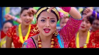 Nai Malai Tha Xaina