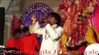 Paheliyan Part 1