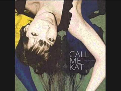 CallmeKat - Toxic (Stella Polaris 2009)
