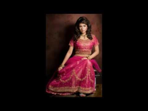 যেসব তারকা সেক্স স্ক্যান্ডালে জড়িয়েছেন   Sex Scandal of Bangladeshi celebrities