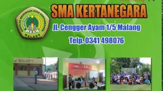 Gambar cover Iklan SMA Kertanegara Malang