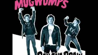 THE MUGWUMPS - That heartbeat