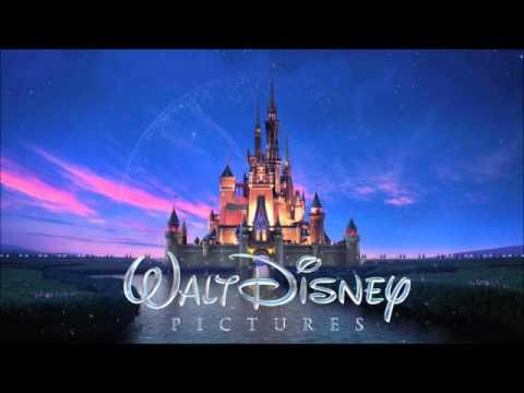 Disney ballet class music