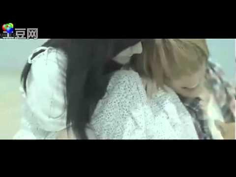 Ayumi Hamasaki Blossom Full PV