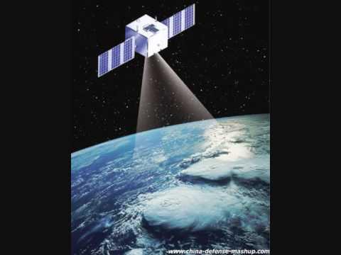 OMD satellite