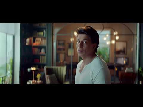 D'Decor TVC - Rug-novate   Shah Rukh Khan   Gauri Khan   Punit Malhotra   A Dharma 2.0 Production