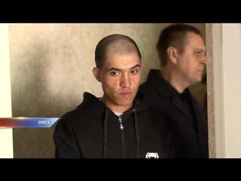 телеканал Продвижение Омск  Осужденный в день выхода из ИК получил квартиру