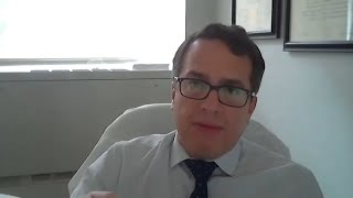The evolution of myelofibrosis treatment and modern-day management