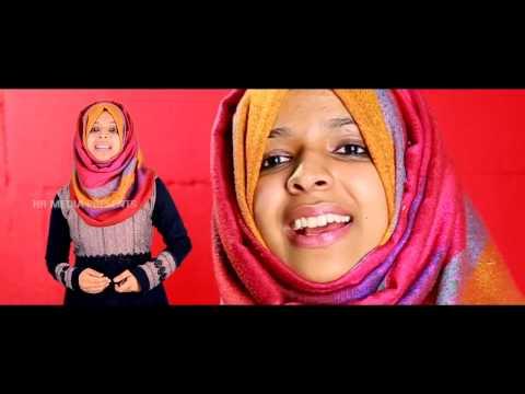 BOLO THAKBEER | EID SONG | SANOOFA │Amans Creations