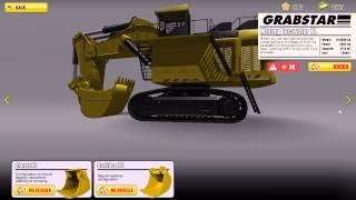 gameplay Look at    Dig It! the Digger Simulator