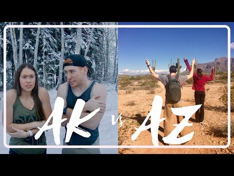 dating fairbanks alaska