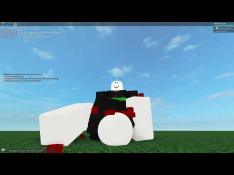 Roblox Script Showcase Episode 429 Clown Van Kidnapping Youtube