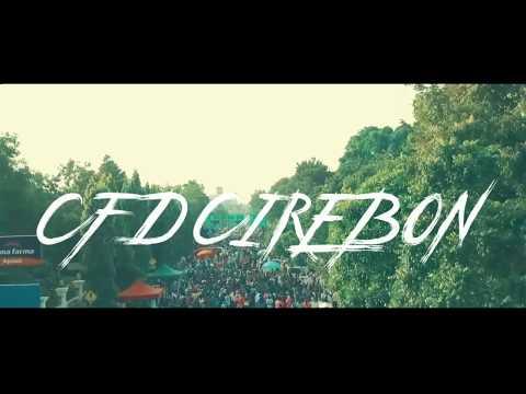 car-free-day-cirebon-|-henje-travel