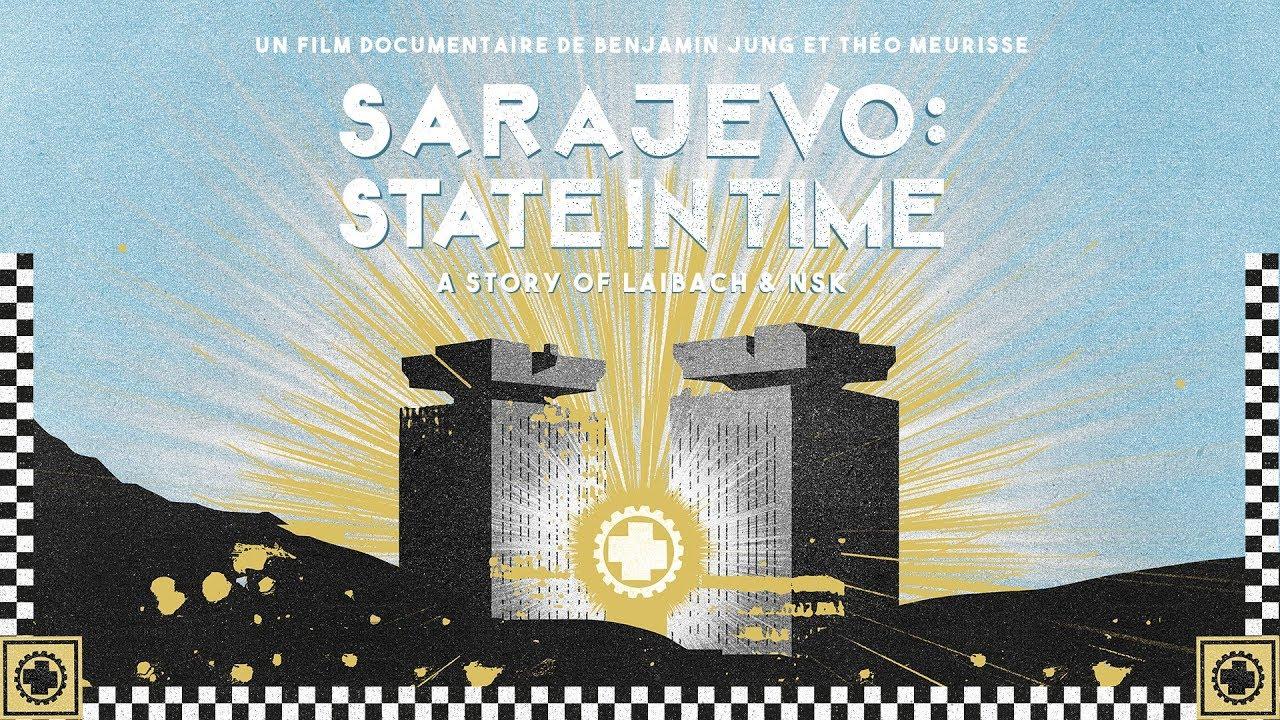 Rencontres Sarajevo