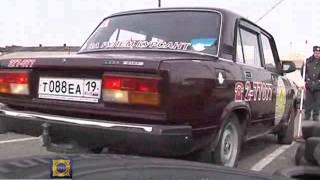 Водительские удостоверения без обучения в автошколе