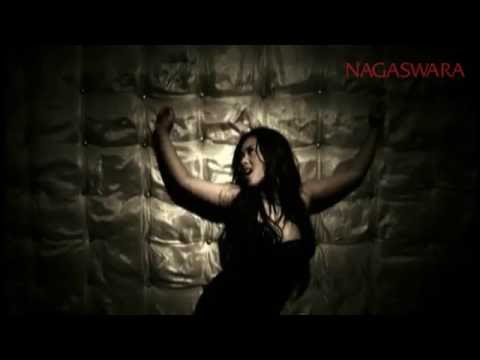 Syahrini - Pusiiiing 1/2 Matiiii (Official Music Video NAGASWARA) #music