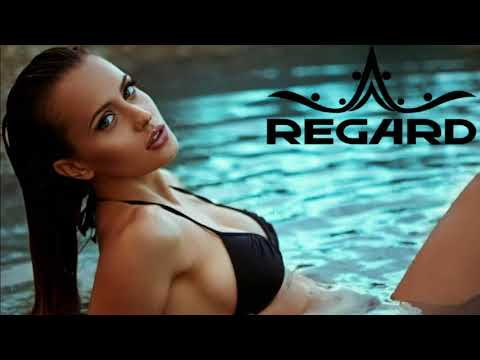Feeling Happy Summer 2018  The Best Of Vocal Deep House Music Chill Out #123  Mix  Regard