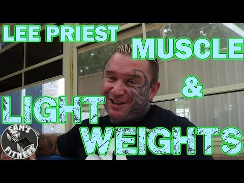 Bodybuilding Dilemma – Excess Fat or even more Reps