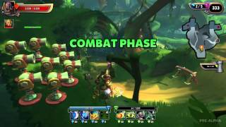 dungeon defenders 2 the squire uber details specifics