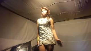new  MELA VIDEO  DANCE in nepal tharu Area 2016 uploaded by raj rana