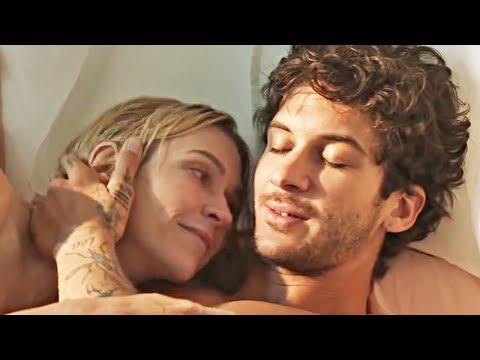 L'anneau Vibrant Cockring Pénis Manche Sexe Hommes Adultes Qui Sonne Sexe Aide Les Jouets