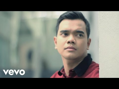 Alif Satar - Pendusta (Official Music Video)