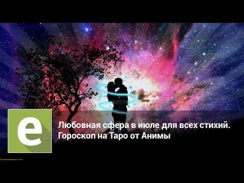 Гороскоп Дева мужчина — Линда Гудман, книга «Солнечные