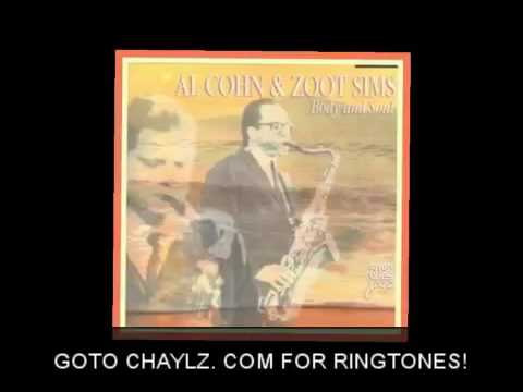 Al Cohn and Zoot Sims - East Of The Sun And West Of The Moon - http://www.Chaylz.com