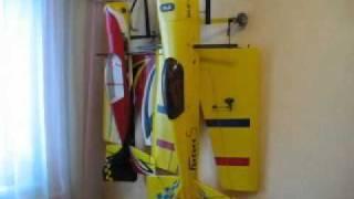 Видео авиамоделей на продажу.avi(Авиамоделизм., 2011-12-10T08:40:20.000Z)