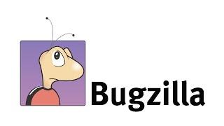 Bugzilla Project Meeting - July 1, 2020