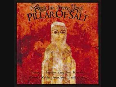 Pillar of salt  Riddim  mix by PTM