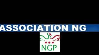 Soirée  caritative ASSOCIATION NGP