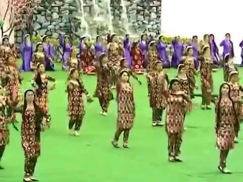 (Tajikistan Music) Afzalsho Shodiev  - Nawruzi   Афзалшо Шодиев - Наврузи (2017)