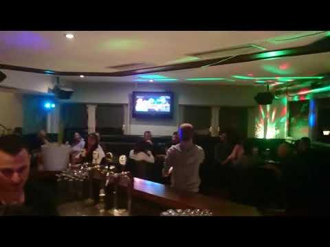 Fastnacht Karaoke 🎤